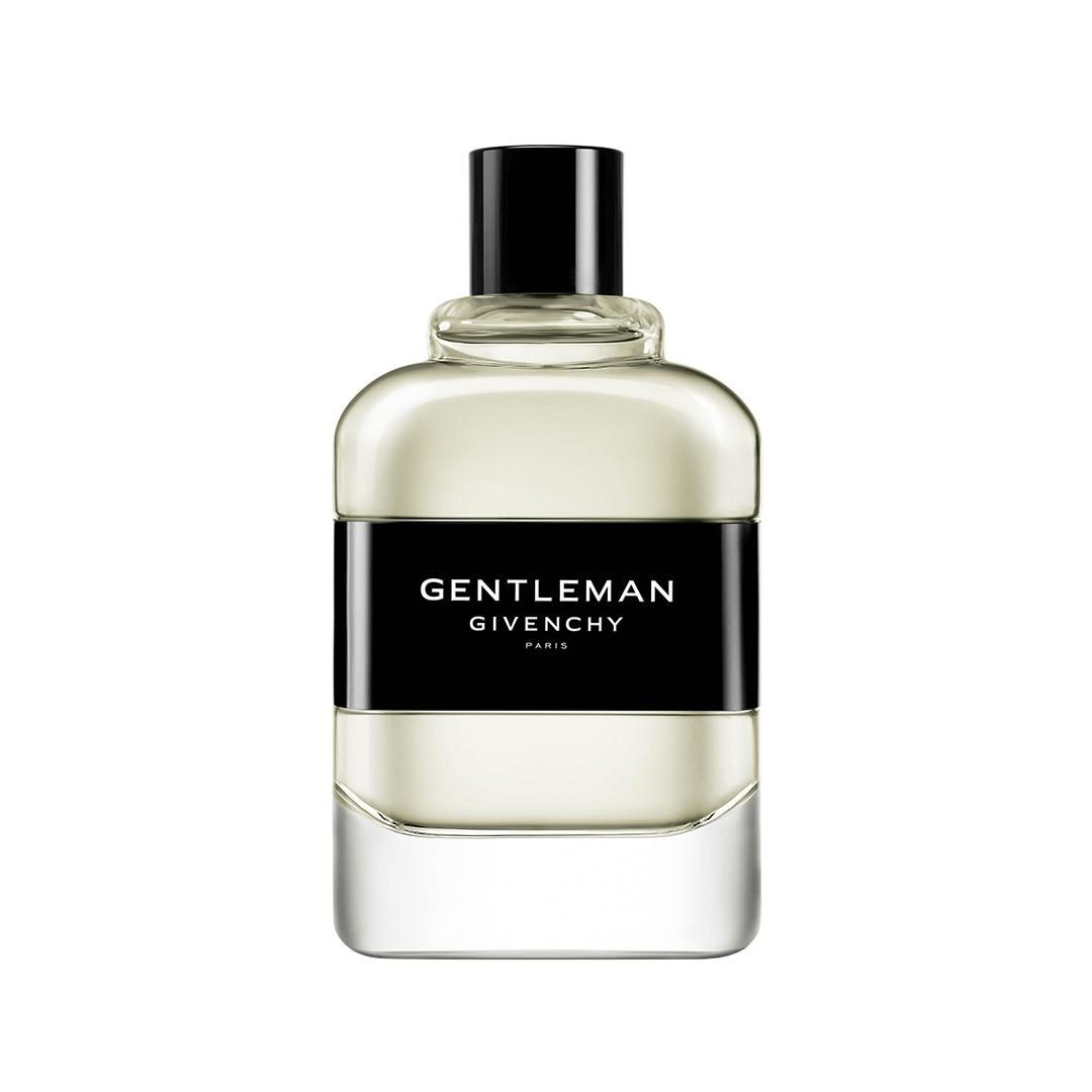 Альтернатива 328 духи Goccia | Інтернет-магазин Perfumer.ua