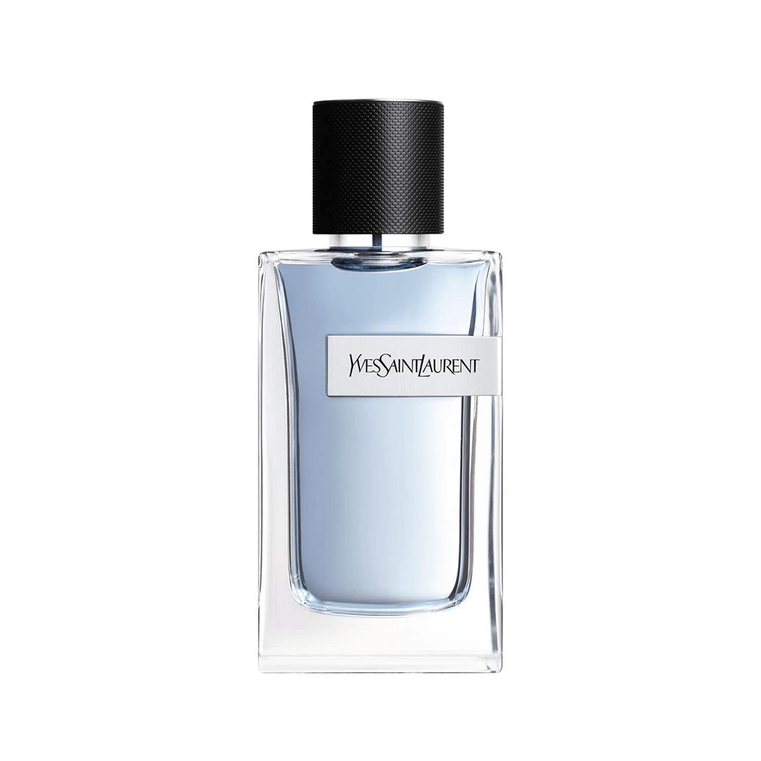 Альтернатива 329 духи Goccia | Інтернет-магазин Perfumer.ua