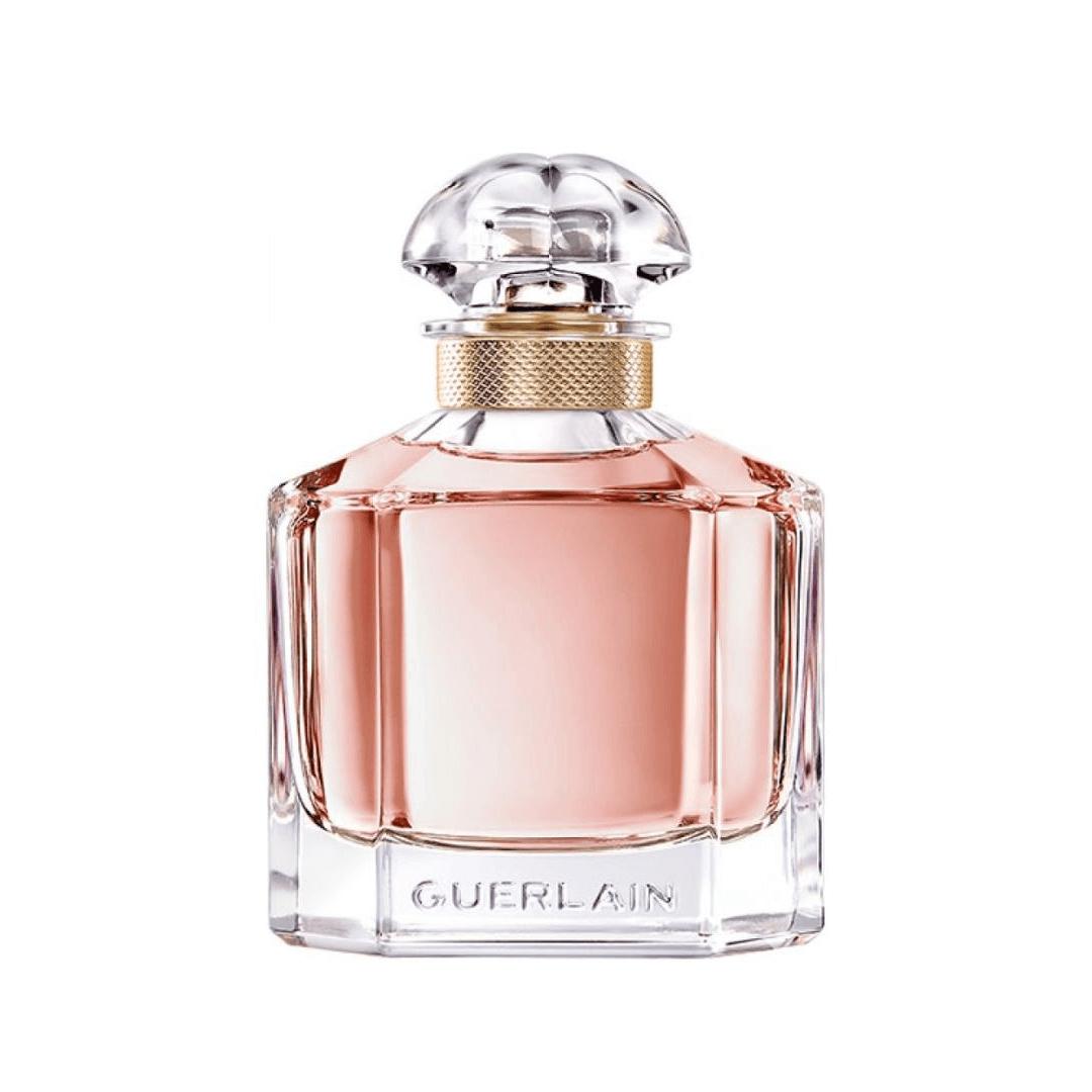 Альтернатива 042 духи Goccia | Інтернет-магазин Perfumer.ua