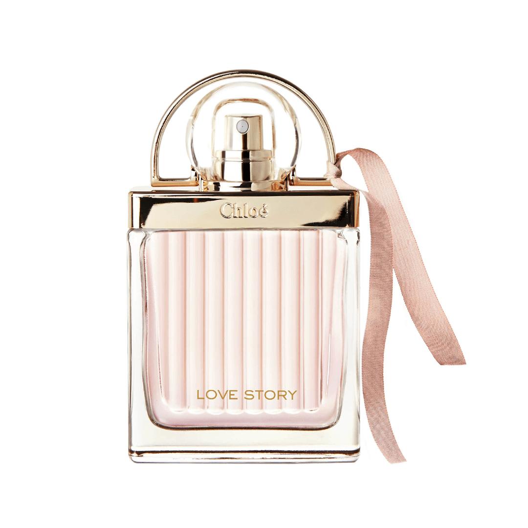 Альтернатива 044 духи Goccia | Інтернет-магазин Perfumer.ua