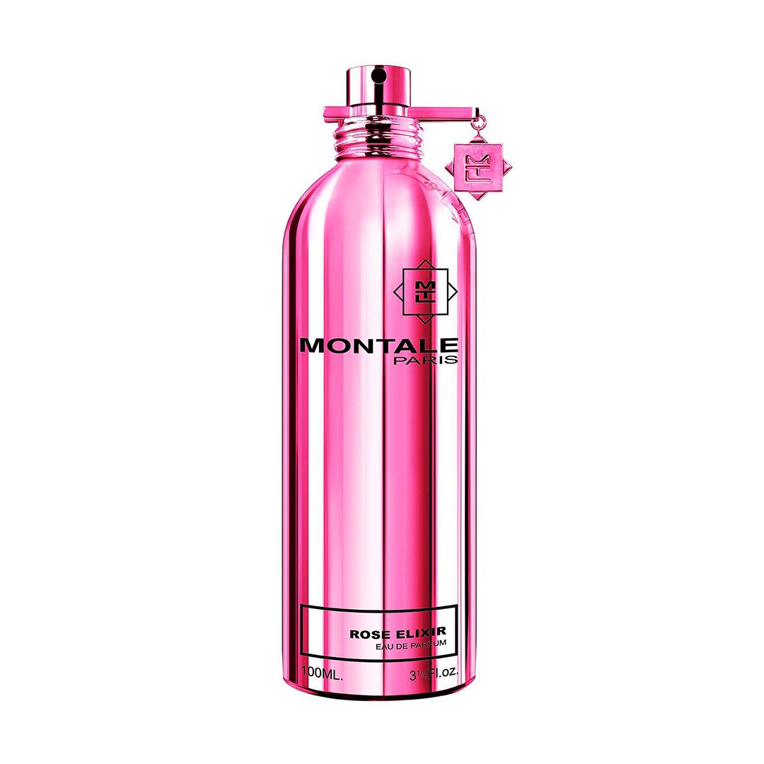 Альтернатива 045 духи Goccia | Інтернет-магазин Perfumer.ua