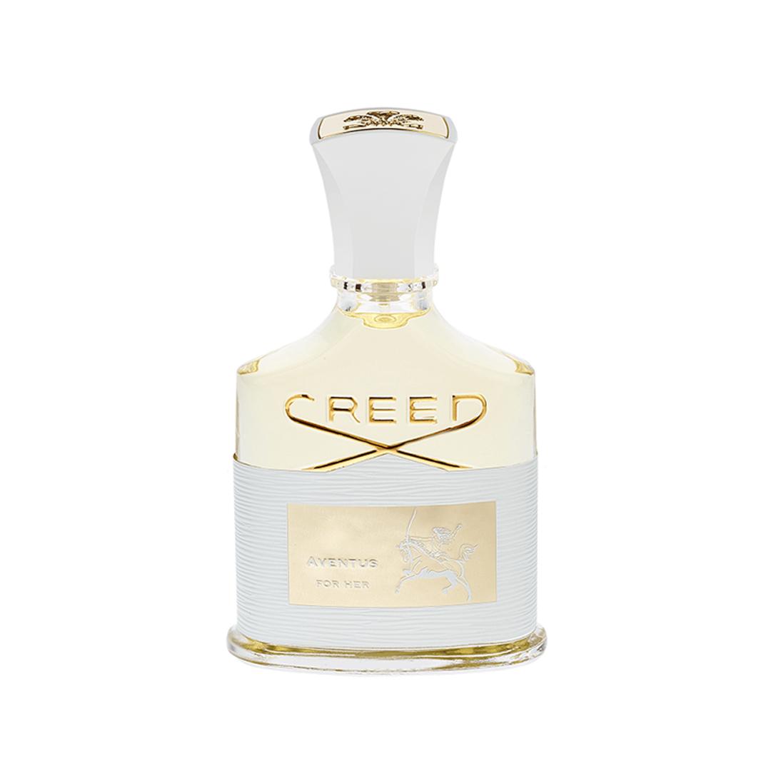 Альтернатива 047 духи Goccia | Інтернет-магазин Perfumer.ua
