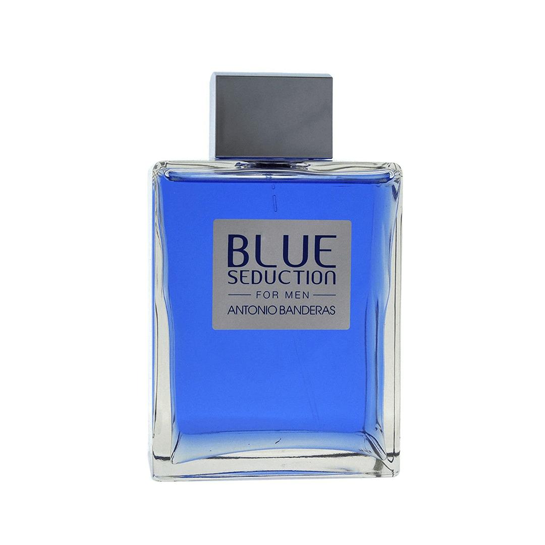 Альтернатива 321 духи Goccia | Інтернет-магазин Perfumer.ua