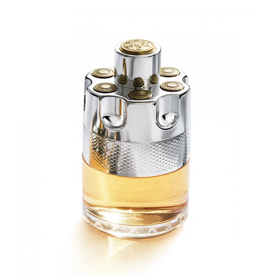 Альтернатива 325 духи Goccia   Інтернет-магазин Perfumer.ua