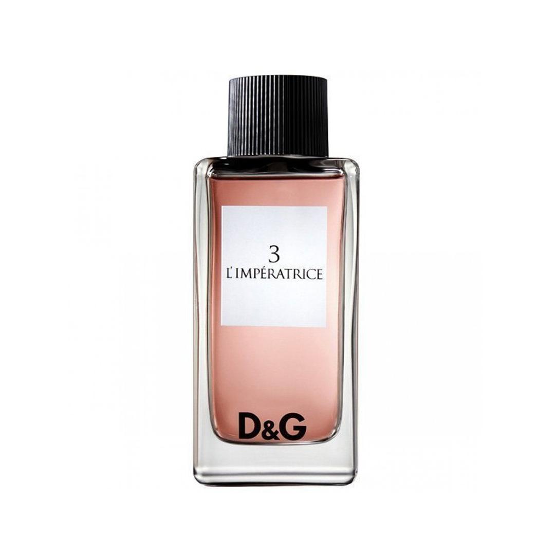 Альтернатива 002 духи Goccia | Інтернет-магазин Perfumer.ua