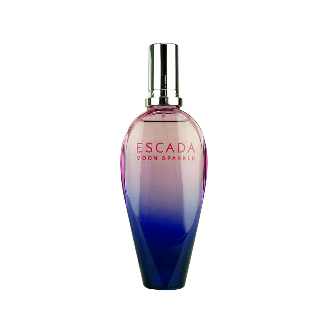 Альтернатива 009 духи Goccia | Інтернет-магазин Perfumer.ua