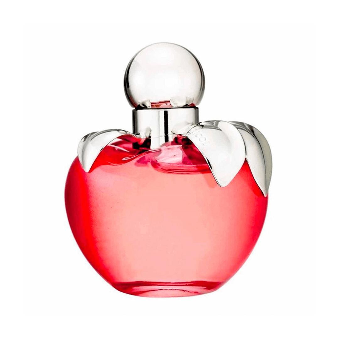 Альтернатива 010 духи Goccia | Інтернет-магазин Perfumer.ua