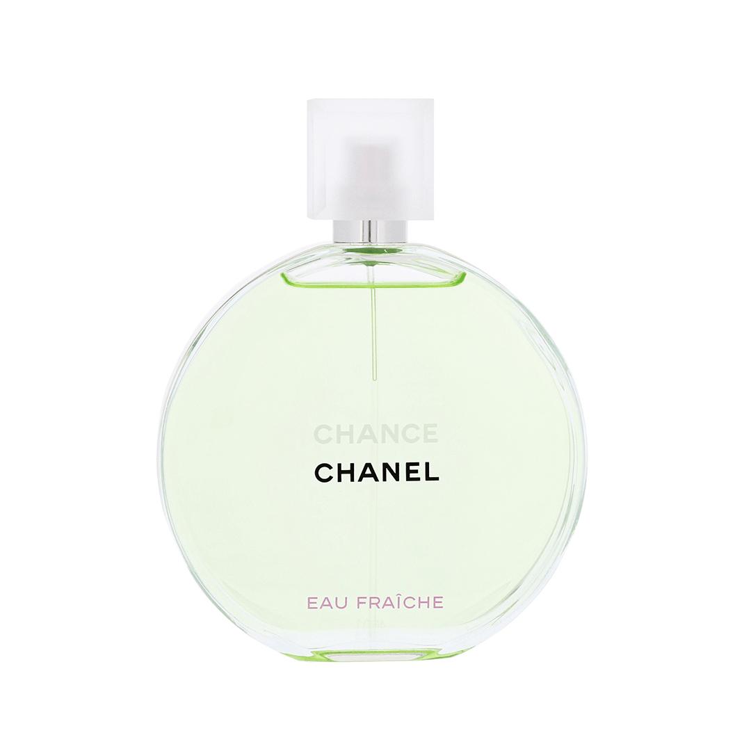 Альтернатива 015 духи Goccia | Інтернет-магазин Perfumer.ua