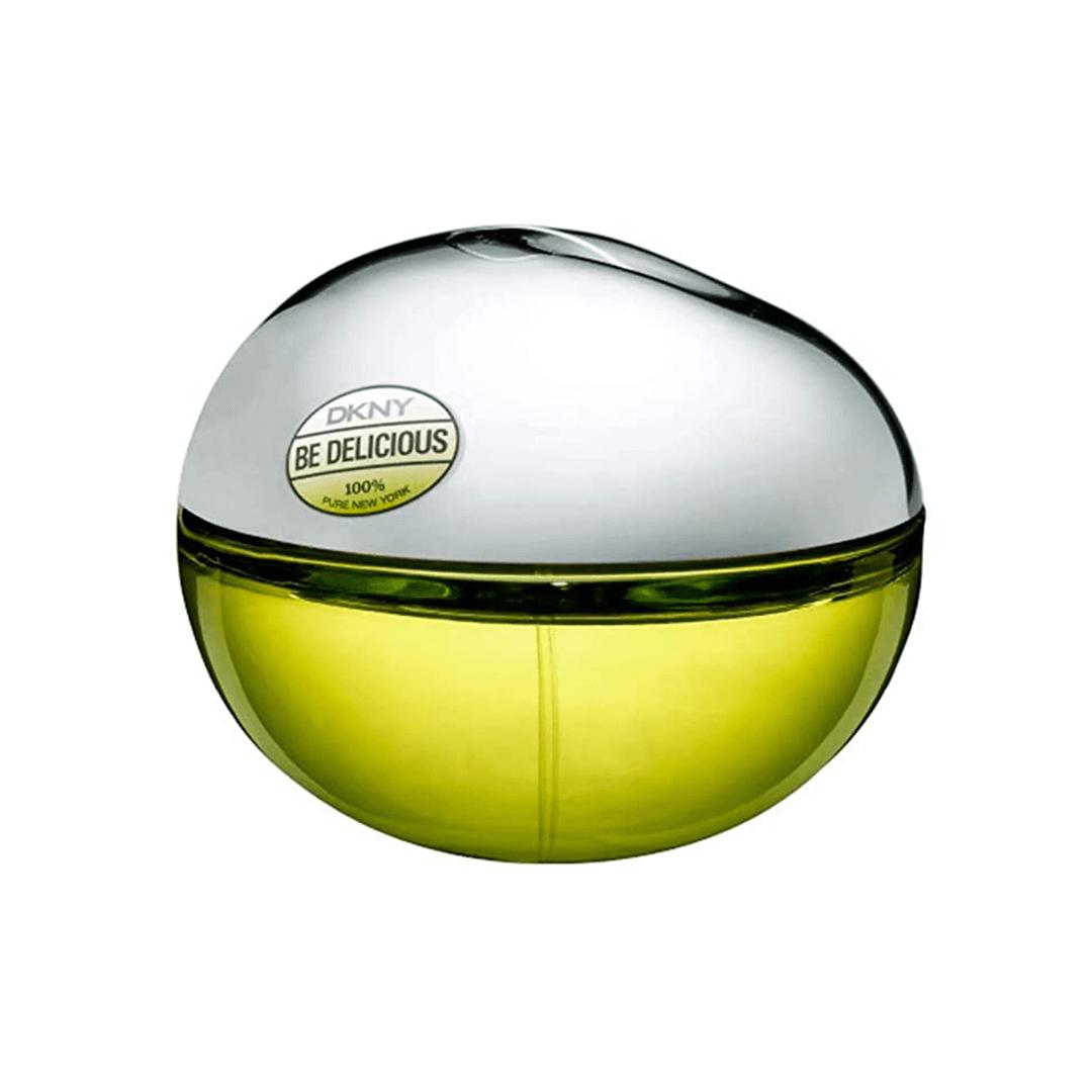 Альтернатива 021 духи Goccia | Інтернет-магазин Perfumer.ua