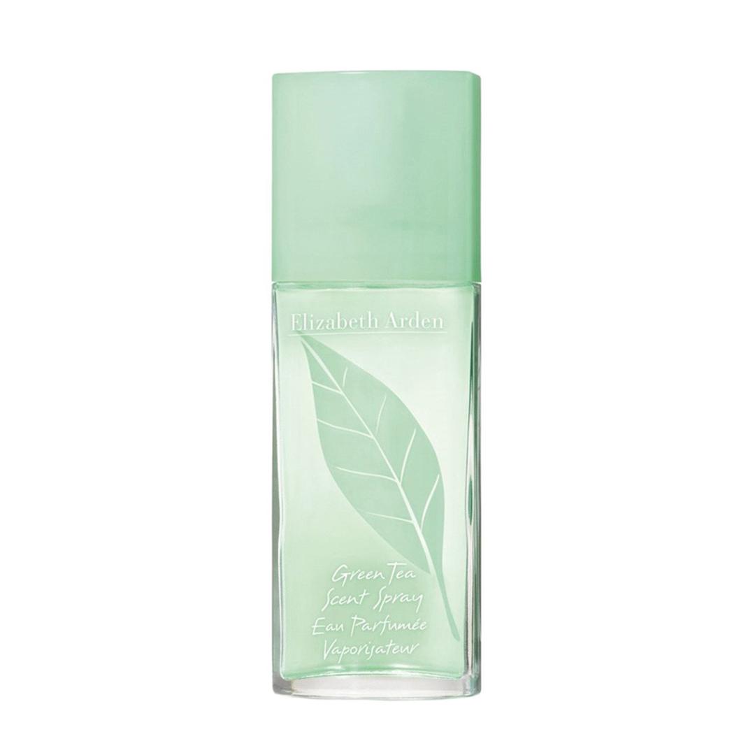Альтернатива 024 духи Goccia | Інтернет-магазин Perfumer.ua