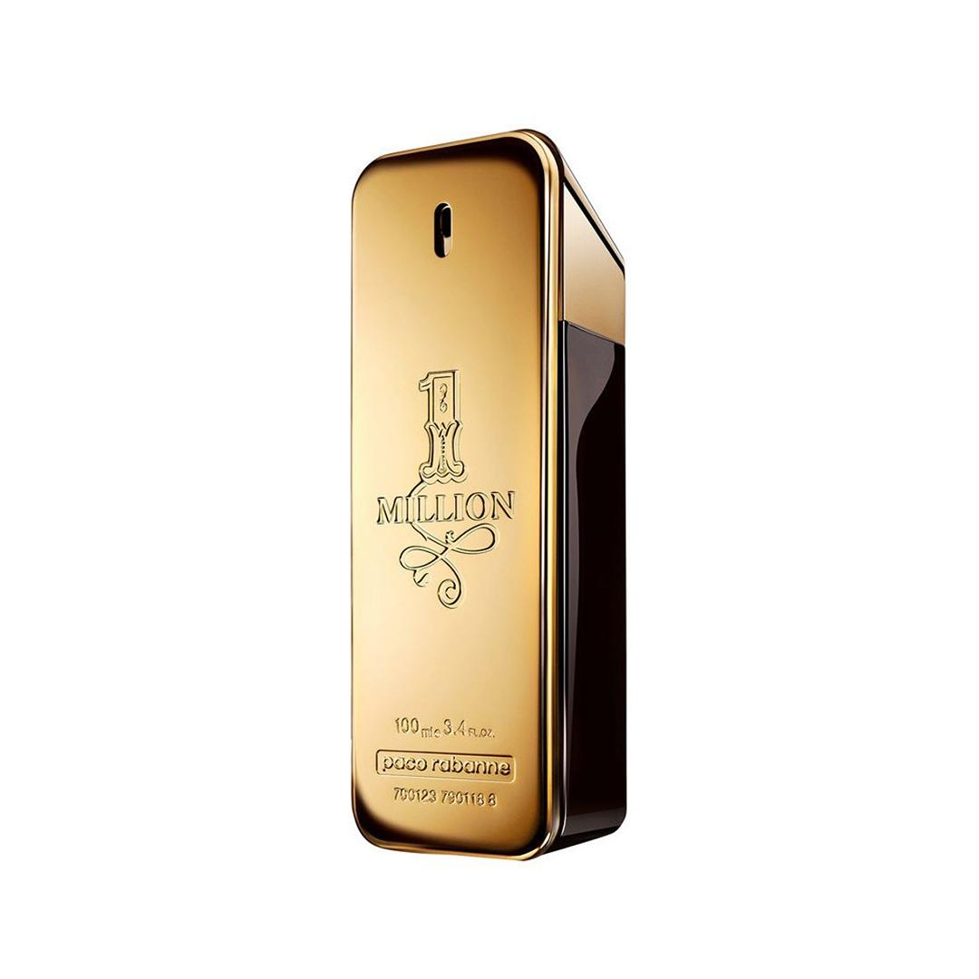 Альтернатива 304 духи Goccia   Інтернет-магазин Perfumer.ua